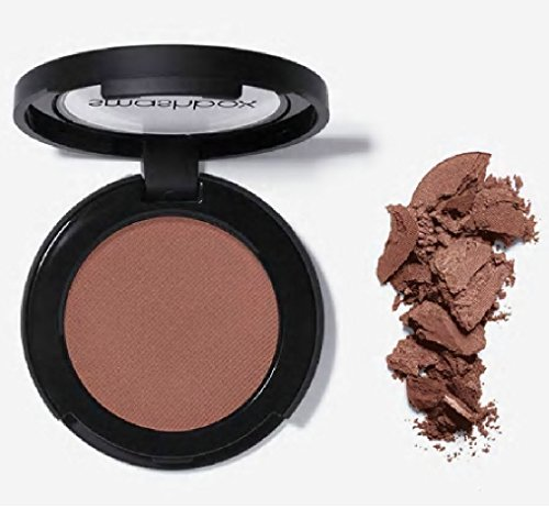 Smashbox Photo Op Eye Shadow Singles Vital Velvets Hazelnut