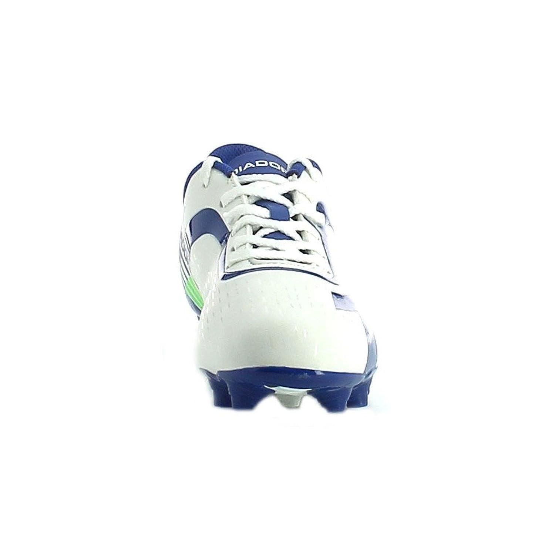Diadora 7Fifty mg14Scarpini Calcio blancas Blanco Size: 45 qCSdxR