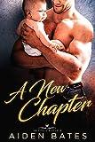 A New Chapter: An Mpreg Romance Pdf Epub Mobi