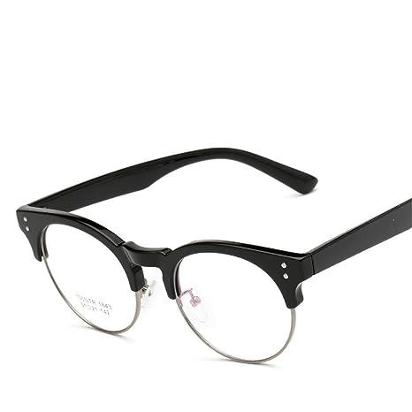 Gafas de sol polarizadas unisex Gafas planas Gafas para ...