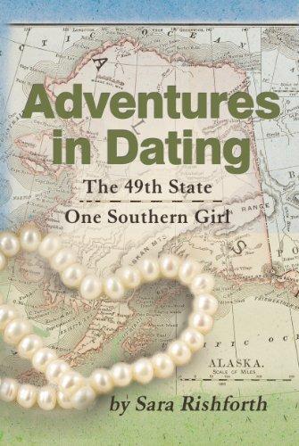 Gaudio significato latino dating