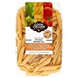 Cook Italian Penne (500g) - Pack of 6