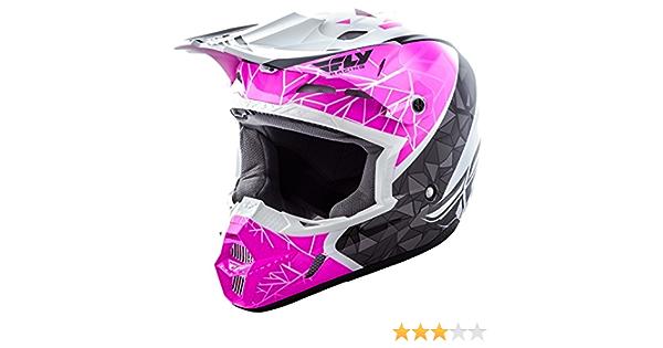 Fly Racing 73-3711YL Helmet Liner