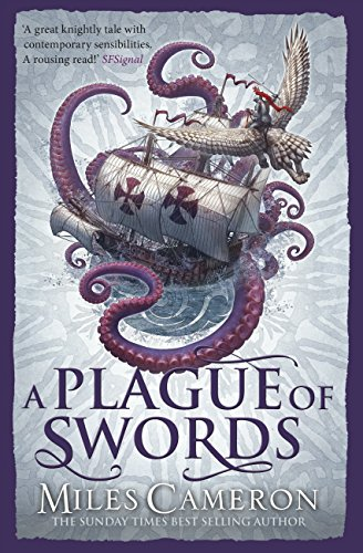 Amazon a plague of swords traitor son cycle 4 ebook miles a plague of swords traitor son cycle 4 by cameron miles fandeluxe Ebook collections
