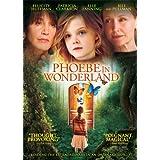 Phoebe in Wonderland [DVD] [2008] [Region 1] [US Import] [NTSC]by Elle Fanning