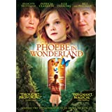 Phoebe in Wonderland [DVD] [2008] [Region 1] [US Import] [NTSC]