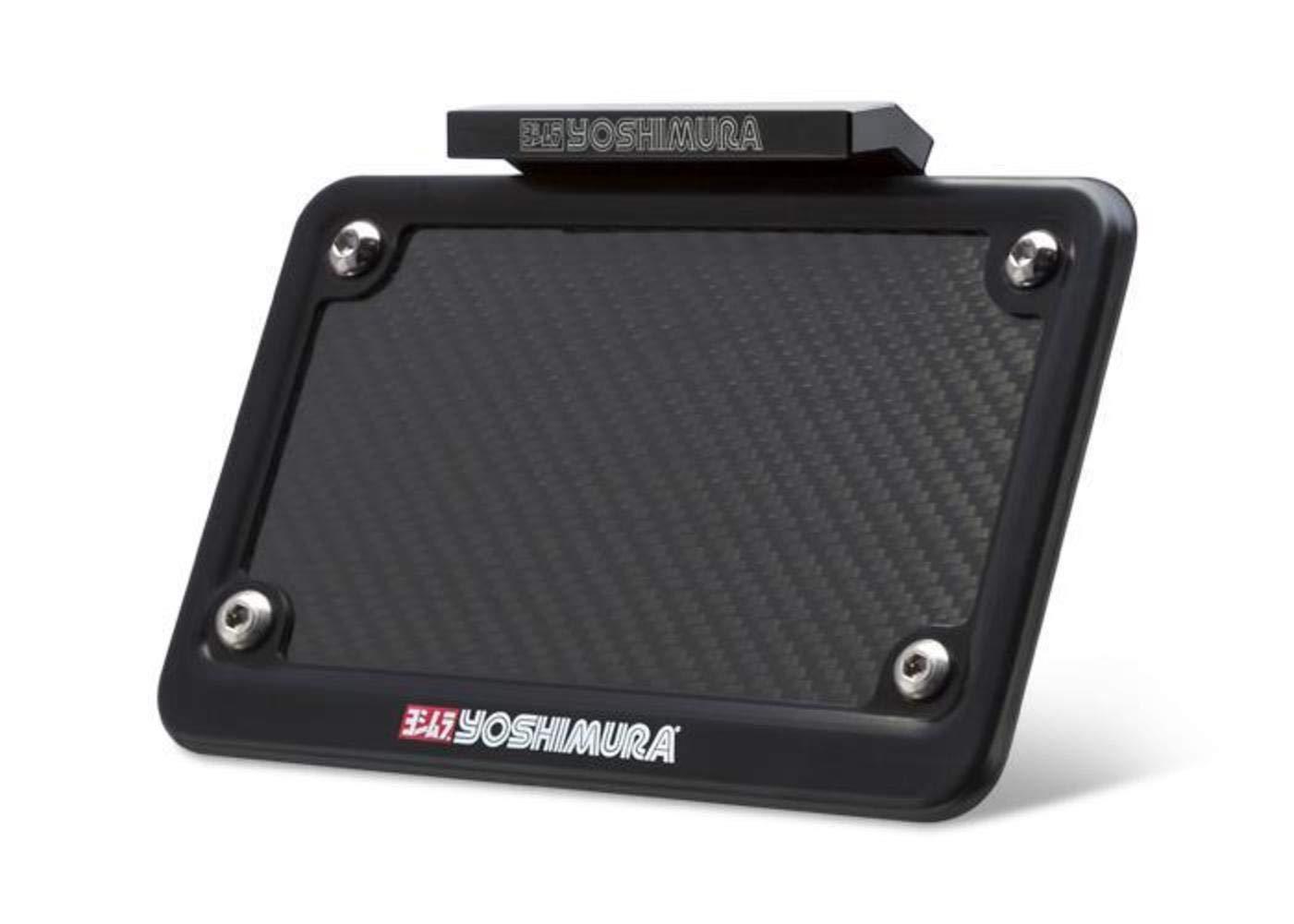18 SUZUKI GSX250R Standard LED Yoshimura Fender Eliminator Kit