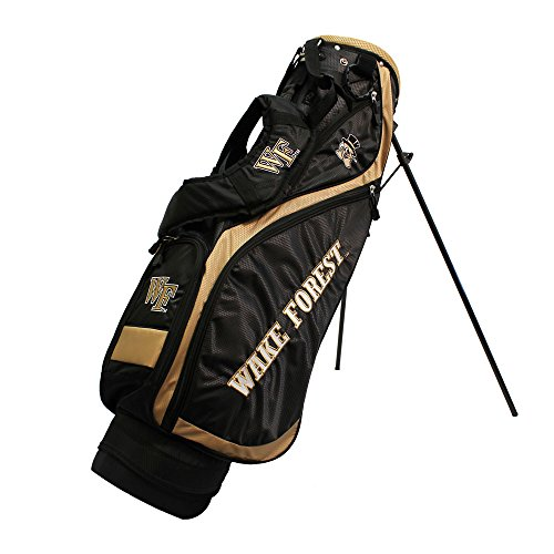 Team Golf NCAA Wake Forest Demon Deacons ()