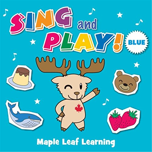 Sing Learn And Play CD Collection - SlideShare