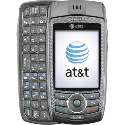 amazon com pantech c810 duo phone at t phone only no service rh amazon com Pantech C740 Cell Charger Pantech Red