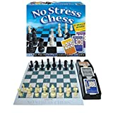 Winning Moves Games No Stress Chess