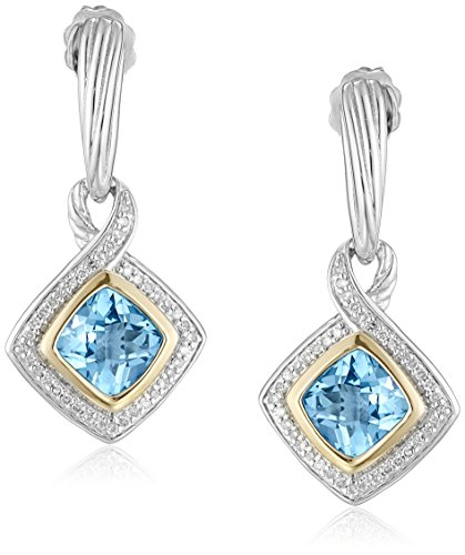 sg-sterling-silver-and-14k-yellow-gold-licensed-swiss-blue-topaz-diamond-drop-earrings-1-5cttw-i-j-c
