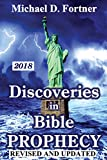 Free eBook - Discoveries in Bible Prophecy