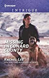 Missing in Conard County (Conard County: The Next Generation Book 2)