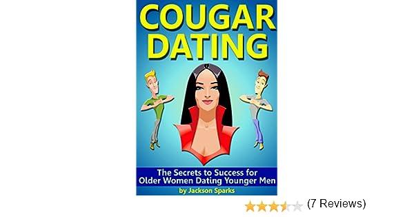 dating upperclassmen in college