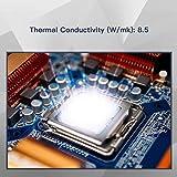 nkomax MX-4 (incl. Spatula, 4 Grams) - Thermal