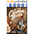 On the Chopping Block (A Callie's Kitchen Cozy Mystery Book 1)