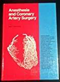 Anesthesia for Coronary Artery Surgery, , 0815187033