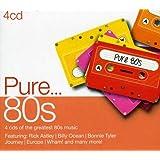 Pure: 80's