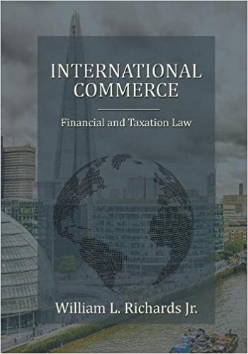 _REPACK_ International Commerce - Financial And Taxation Law. People suena compete parte Cabaio