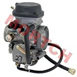 Carb for CF500 CF188 Motor CF Moto 300 500cc ATV UTV Scooter