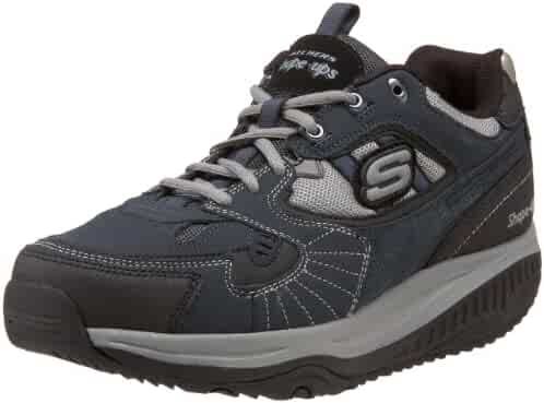 471962879d6a9 Shopping 2 Stars & Up - 9 - Skechers - Shoes - Men - Clothing, Shoes ...