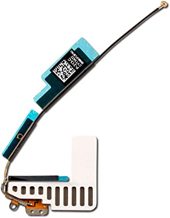 GPS Antena para Apple iPad aire por grupo vertical