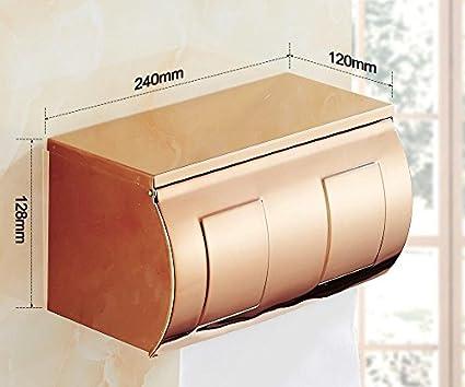 Vasca Da Bagno Di Rame : Vasca da bagno indipendente del rame ii da windsor bathroom