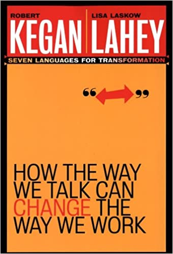 How the way we talk can change the way we work seven languages for how the way we talk can change the way we work seven languages for transformation kindle edition by robert kegan lisa laskow lahey fandeluxe Images