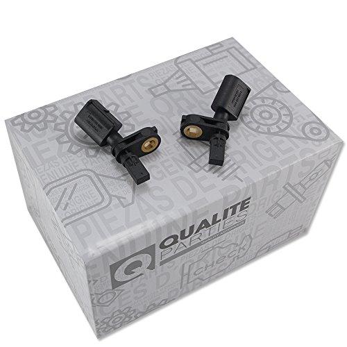 febi bilstein 23816 ABS Sensor pack of one