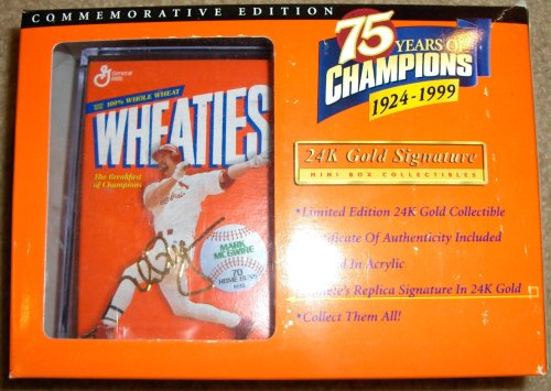 wheaties-75-collectibles