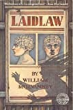 Laidlaw, William McIlvanney, 039473338X