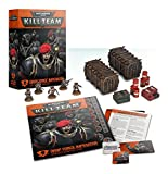 Games Workshop Drop Force Imperator Astra Militarum Starter Set Kill Team Warhammer 40,000