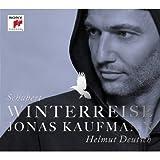 Music : Schubert: Winterreise
