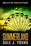 img - for Summerland (The Summerland Trilogy) (Volume 3) book / textbook / text book