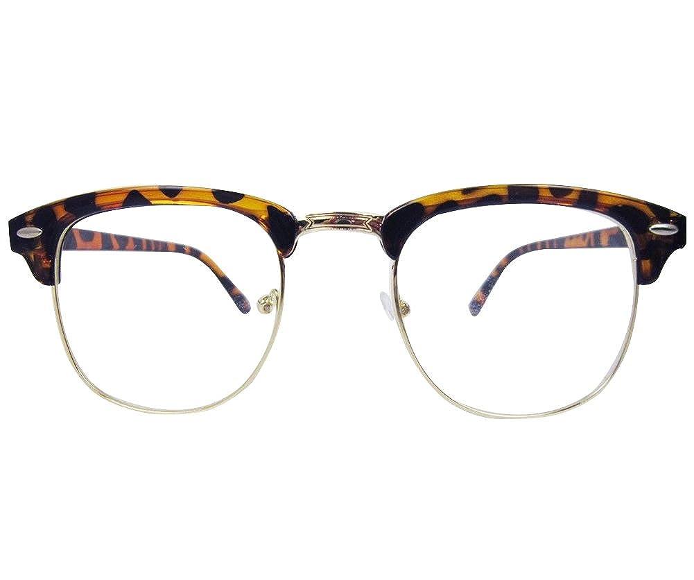 0d8c91c8b79 Vintage retro glasses tortoise shell shuron eyeglass frame spectacles  eyewear clothing accessories jpg 1001x836 Shuron eyewear