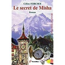 Le secret de Misha