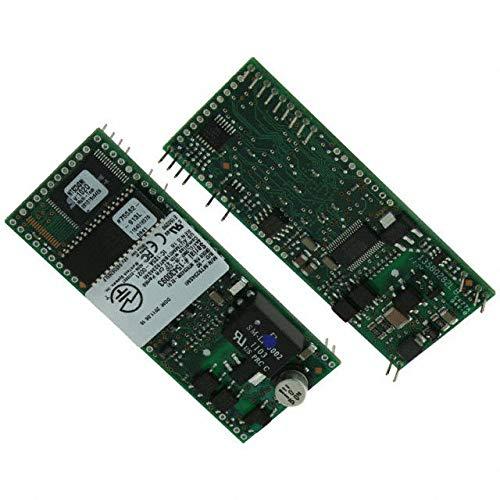 MT9234SMI-92.R1 Multi-Tech Systems Inc. Networking Solutions (MT9234SMI-92.R1)