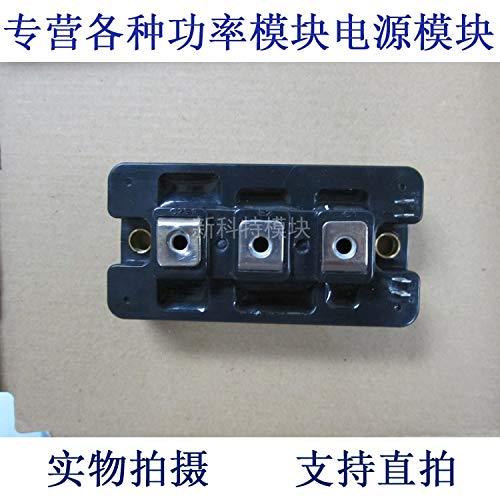 Fincos CM100DY-24H 100A1200V 2 Unit IGBT Module