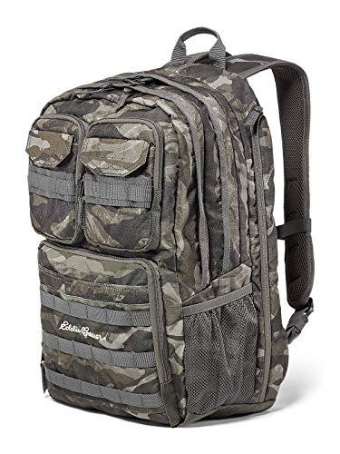 Eddie Bauer Cargo Pack, Guide Green Regular ONESZE Regular