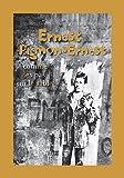 """Afficher """"Ernest Pignon-Ernest"""""""