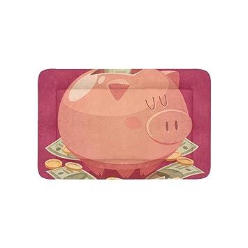 Amazon.com: Liaosax - Cama para mascotas (tamaño extragrande ...