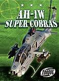 AH-1W Super Cobras, Carlos Alvarez, 1600144942