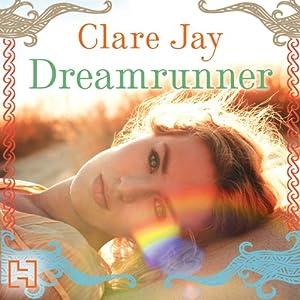 Dreamrunner Audiobook