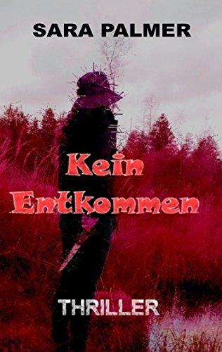 German | 1st Edition