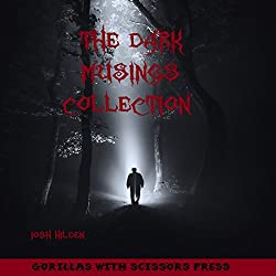 The Dark Musings Collection