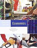 img - for Pearson Custom Economics Intermediate Micro Theory 203 book / textbook / text book