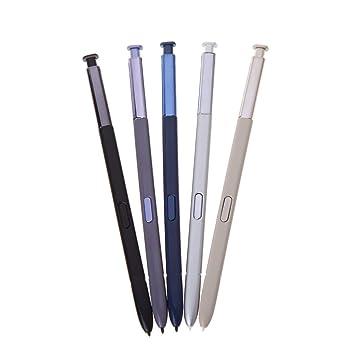 - Samsung Multifuncionales Para L�pices De Repuesto Galaxy Fangwww