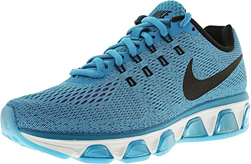 Nike Wmns Downshifter 6, Scarpe da Corsa Donna Blue Lagoon/Black/Vivid Purple