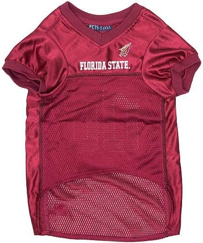 PetsFirst Florida State MESH Jersey